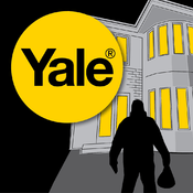 Yale crimewatcher app