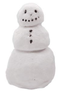 Winter-home-security-tips-from-local-locksmiths