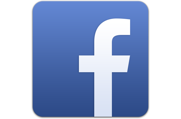05914530-photo-logo-facebook