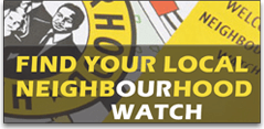 find-neighbourhood-watch