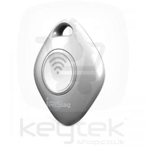 iristag-multi-purpose-wireless-device-tracker-silver